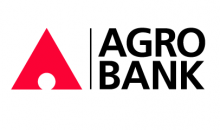 Agro_Bank-Ribbon_Supply.my
