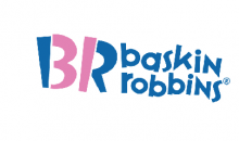 Baskin-robbins-ribbon-supply.my