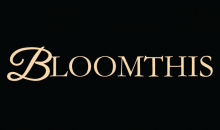 Bloom_This-Ribbon_Supply.my