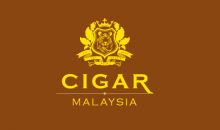 Cigar_Malaysia-Ribbon_Supply.my