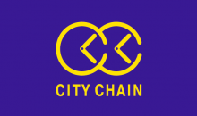 City_Chain-Ribbon_Supply.my