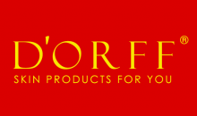 Dorff-Ribbon_Supply.my
