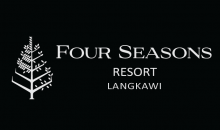 Four_Seasons_Resort-RibbonSupply.my