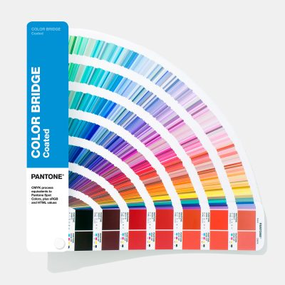 GG6103A-pantone-graphics-pms-srgb-cmyk-hex-color-bridge-coated-product-1