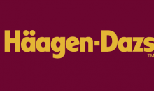 Haagen-Dazs-Ribbon_supply.my