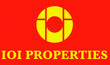 IOI_Properties-Ribbon_Supply.my