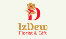 Izdew-ribbon-supply.my