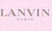 Lanvin_Paris_Luxasia-Ribbon_Supply.my