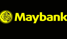 Maybank-Ribbon_Supply.my