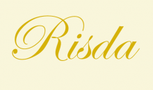 Risda-Ribbon_Supply.my