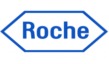 Roche-Ribbon_Supply.my