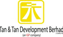 Tan Development