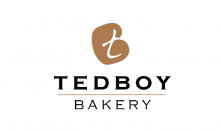 Tedboy-Ribbon_Supply.my