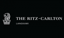 The_Ritz-Carlton-RibbonSupply.my