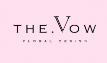 The_Vow-Ribbon_Supply.my