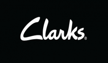 clarks-Ribbon_supply.my