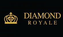 diamond-royal-ribbon-supply.my