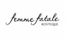 femme_fatale-ribbon-supply.my