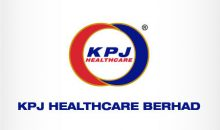 kpj-ribbon-supply.my