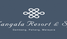 mangala_resort-ribbon_supply.my