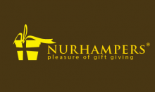 nurhampers-Ribbon_Supply.my