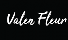 valen_fleur-Ribbon_supply.my