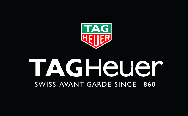 TAGHeuer-Ribbon_supply.my